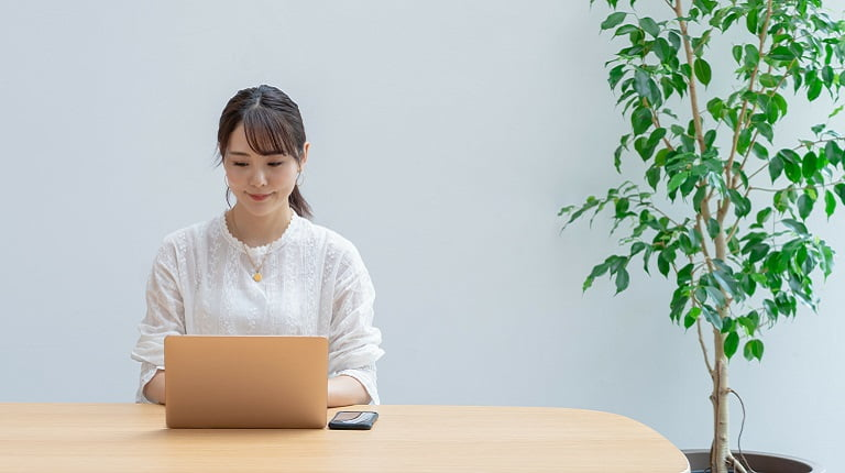 レクリエーション保険はネットから申込み可能