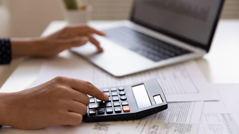 レクリエーション保険の一日あたりの保険料