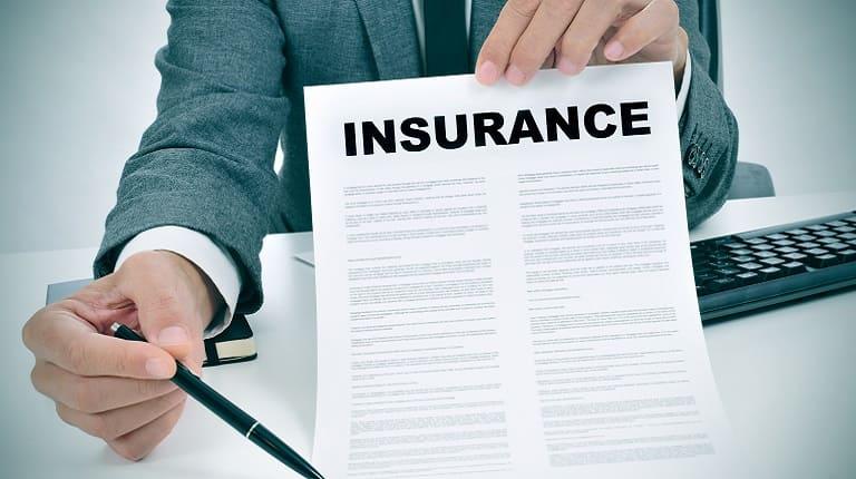 損保ジャパンのレクリエーション保険の補償内容