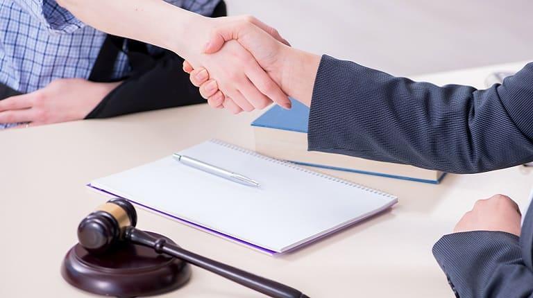 損害賠償責任保険の補償内容と必要性