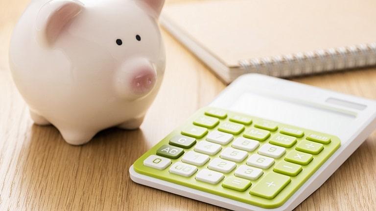 レクリエーション保険の保険料