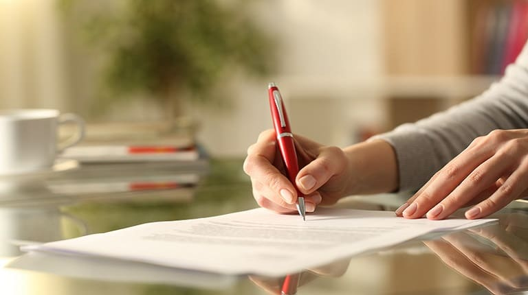 レクリエーション保険のスポット契約と年間包括契約