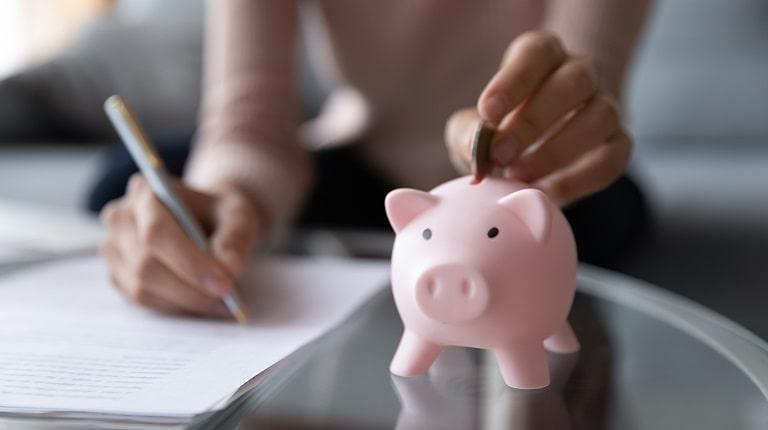 一般的な保険料はいくらか解説