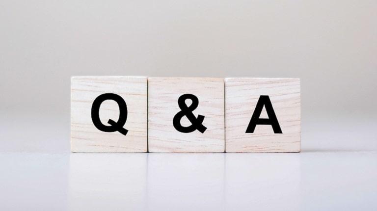 レクリエーション保険のよくある質問