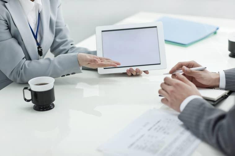 定期イベント・行事はレクリエーション保険の年間包括契約で