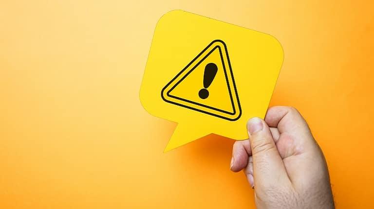 レクリエーション保険に加入する際の注意点