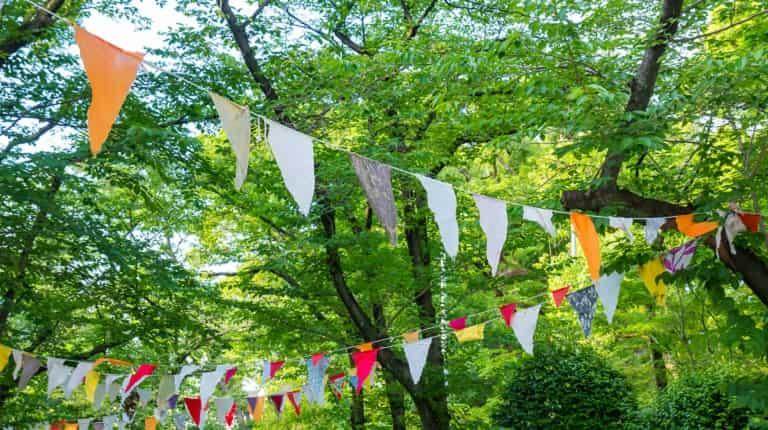 4月18日に開催される日本全国のお祭り・イベント