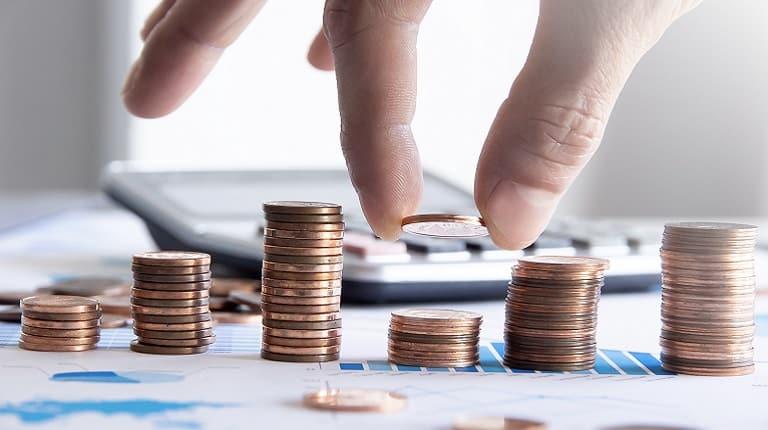 レクリエーション保険の保険料はどう決まる?