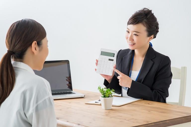 格安な保険料で加入できるレクリエーション保険