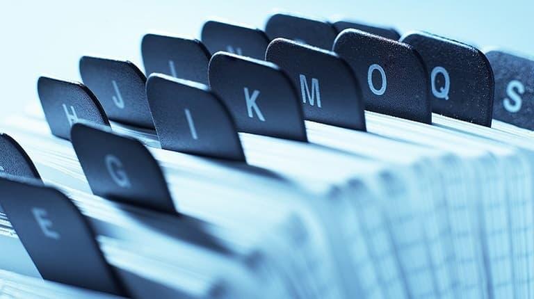 レクリエーション保険を取り扱う保険会社情報