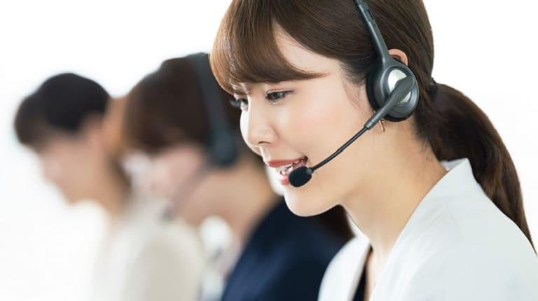 保険金請求時の問い合わせ先情報