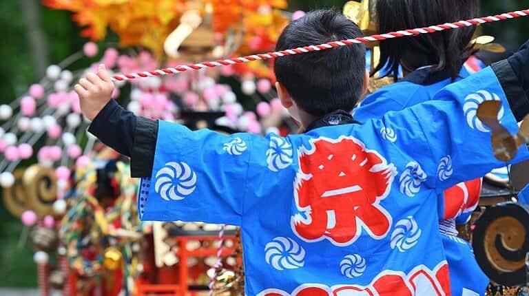 2021年5月16日の日本全国のイベント