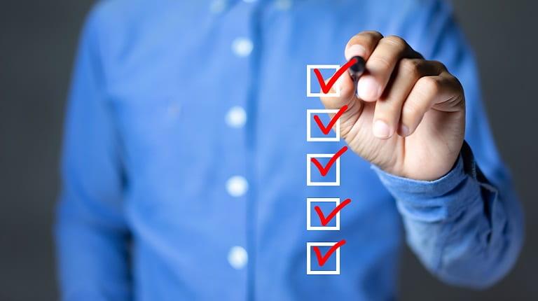 レクリエーション保険に加入する際の条件