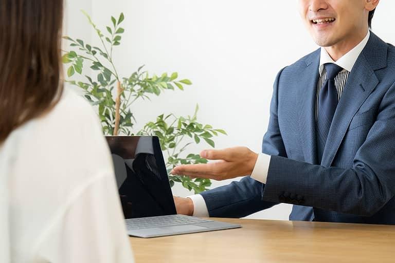 日本興亜損保のレクリエーション保険